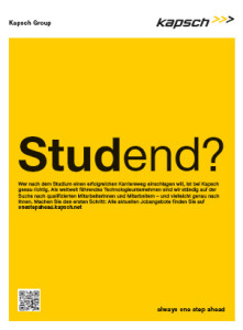 studend